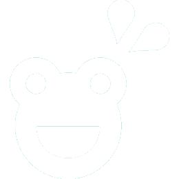 Leapfrog Physio logo
